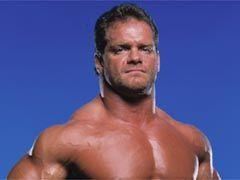 Chris Benoit