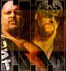 Austin Vs Undertaker