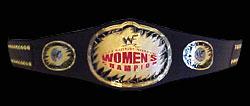 WWF Womens Championship